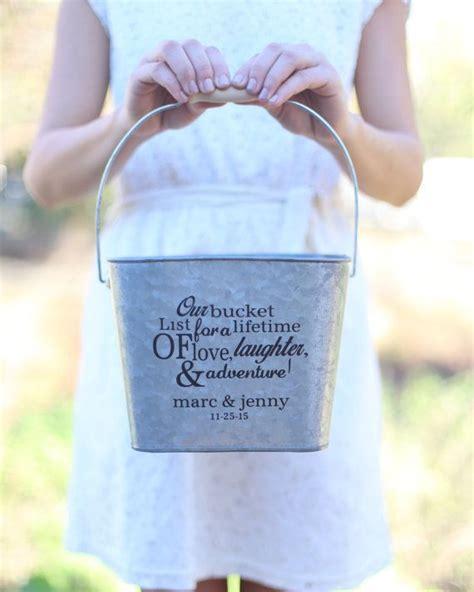 Wedding Concept Description by 1000 Ideas About Wedding Guest Book Alternatives On