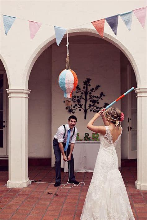 best 25 wedding reception activities ideas on pinterest
