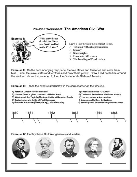 printable word search civil war 11 best images of civil war word search worksheets