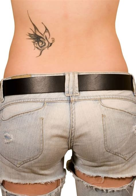 small tattoos tribal 18 beautiful small tribal tattoos only tribal