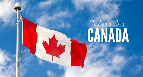 Find In Canada How To Find A In Canada A Guide For Aspiring Ofws Ph Juander