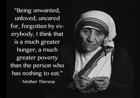 biography of mother teresa in bengali quotes west bengal the best quotes sayings quotations