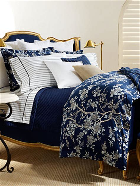 ralph polo comforter set marein ralph bedding sets
