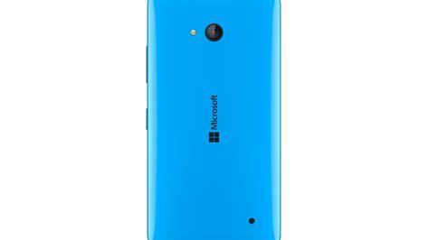 Microsoft Lumia 640 microsoft lumia 640 monwindows
