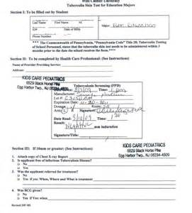 Ppd Tx Image Gallery Ppd Form