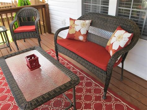 17 Best Images About Garden Stuff At Big Lots On Pinterest