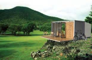 home design for off the grid off the grid homes the shipping container all terrain
