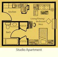 Mother In Law Suite Floor Plan by Small Space Floor Plans On Pinterest Floor Plans Garage