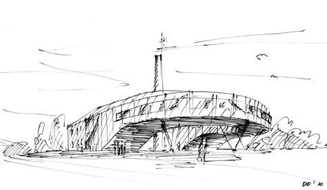 19 the curve floor plan bargeboard aerodynamics horizone studio