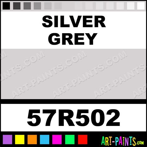 silver grey reusche stained glass and window paints inks and stains 57r502 silver grey