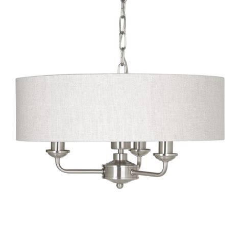 Ceiling Lights Lounge Sorrento 3 Arm Ceiling Pendant At Was 163 160 Now 163 112 Chez Grand Pinterest