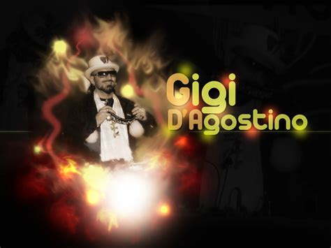 Play Design This Home Online Free Gigi D Agostino 1 2 3 Super Radio Edit Drm Only