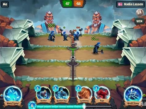 game android mod hay nhat c 225 c game mới ra hay nhất d 224 nh cho android trong th 225 ng 4