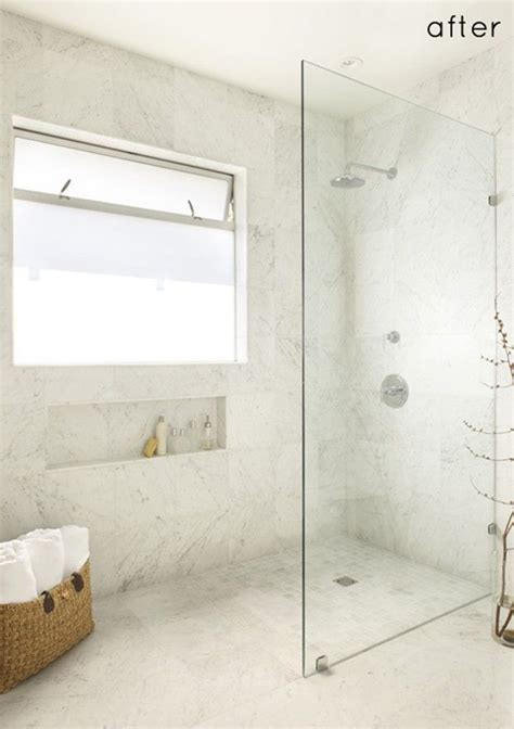 no door shower best 25 shower no doors ideas on showers with