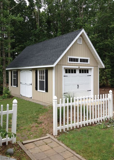 Kloter Farms Sheds 137 best images about garages by kloter farms on