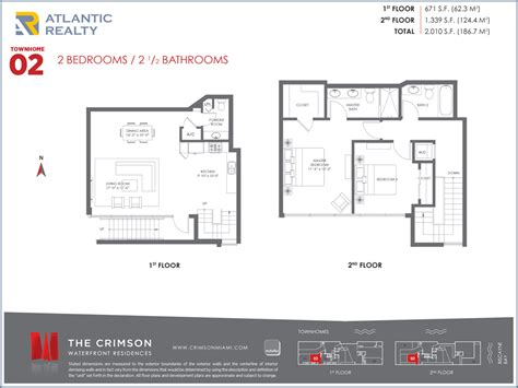floor plan meaning kitchen floor plan meaning 28 images ken s house part