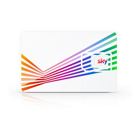 sky mobile sky mobile 4g service becomes available to everybody in