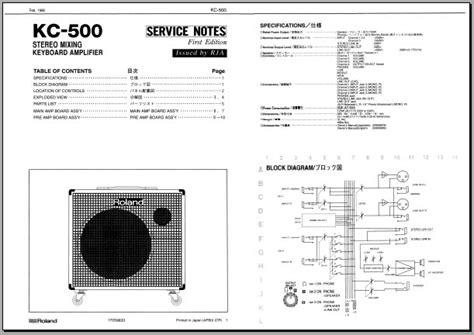 peavey schematics get free image about wiring