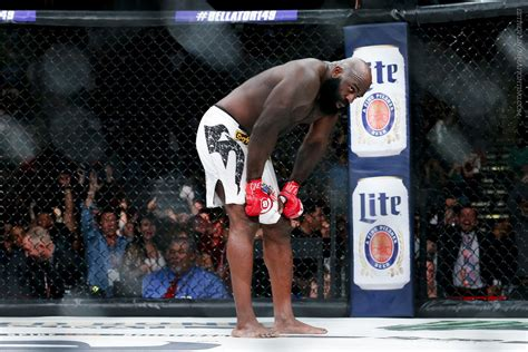 Kimbo Slice Criminal Record Bellator S Jimmy Smith On Controversial Event It S Like A Buffet What You