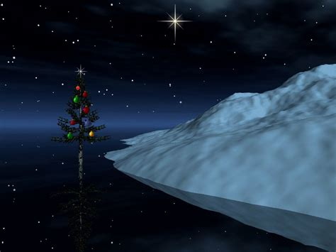 cloudeight christmas wallpaper gallery