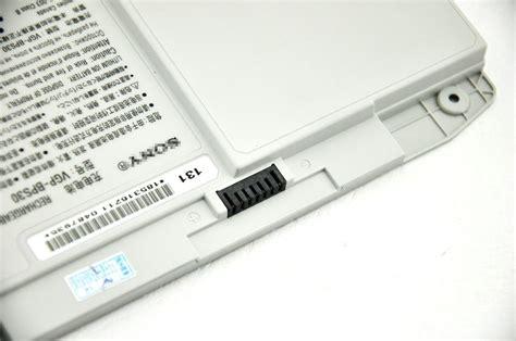 Hp Panasonic T11 genuine sony vaio svt 11 svt 13 t11 svt13117ecs vgp bps30