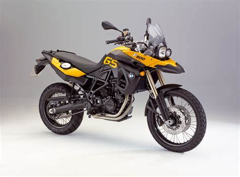 Motorrad Enduro by Definition Of Different Types Of Motorcycles Bikebd