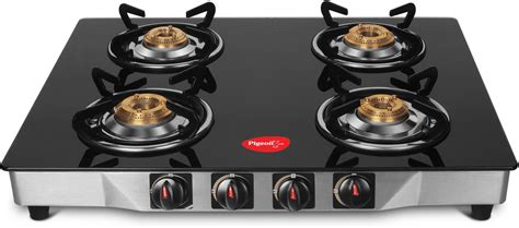 Termurah Selang Gas Original Top Gas 4 burner stove flipkart 28 images sunflame ss gt 4 burner gas stove toughened glass