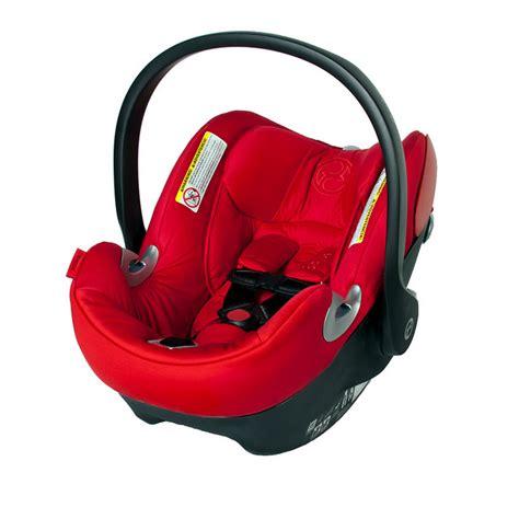 aton q car seat cybex aton q infant car seat 2015 in stock free shipping