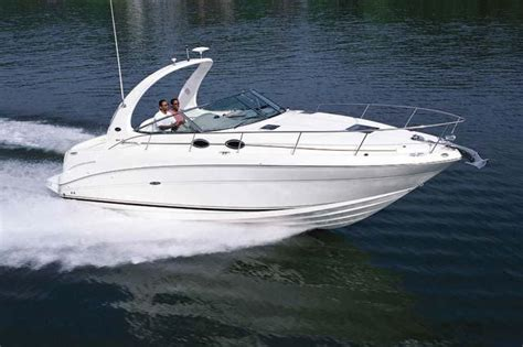 sea ray boats for rent luxury boat rentals south norwalk ct sea ray cruiser 984