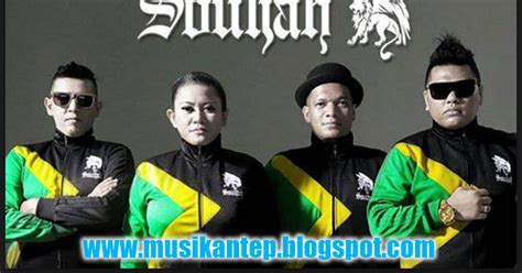 download mp3 full album barat download lagu souljah full album this is soujah mp3 rar