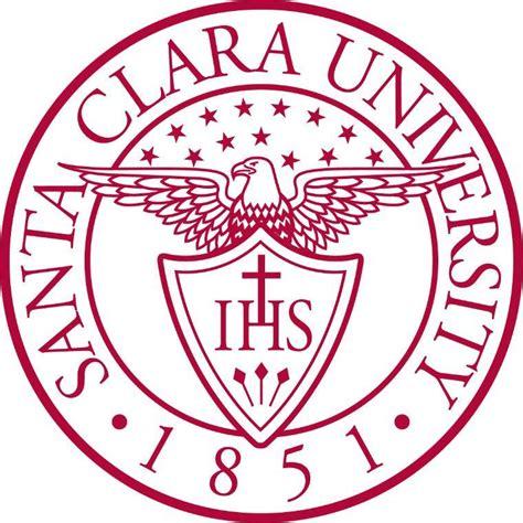 Santa Clara Mba Program by Your Hr Staff Human Resources Santa Clara