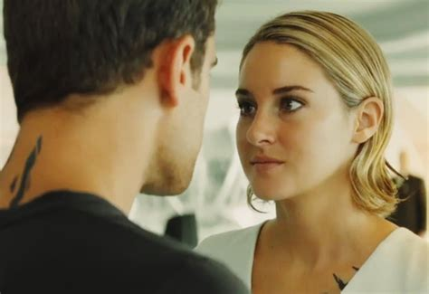 film seri divergent anonymous liked the article shailene woodley says 226 no 226