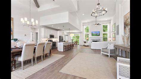 beechwood homes designs beechwood homes designs review home decor