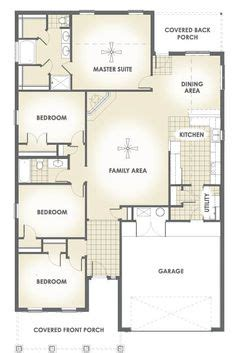 betenbough floor plans on square floor