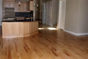 Floor Gallery by Esl Hardwood Flooring Portfolio