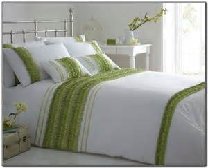 Lime green bedding uk beds home furniture design 85jdkaa2wd7169