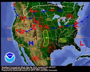 us 5 day forecast map great smoky mountains national park weather outragegis