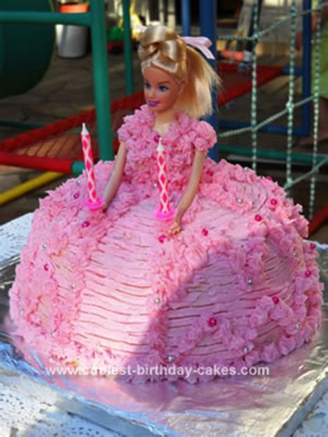 tattoo goo tesco barbie birthday cake best images collections hd for