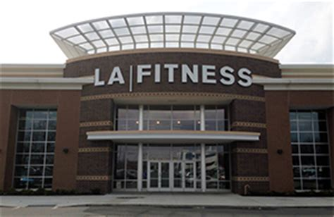 Lifetime Fitness Garden City Ny La Fitness Info Garden City Premier Plus 711