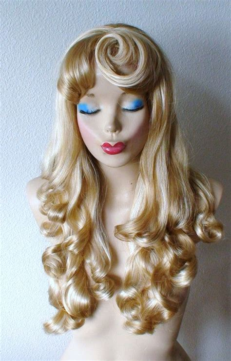 cheap haircuts aurora co 482 best cosplay images on pinterest