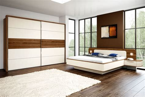 schlafzimmer wardrobes bedroom design fitted bolton manchester