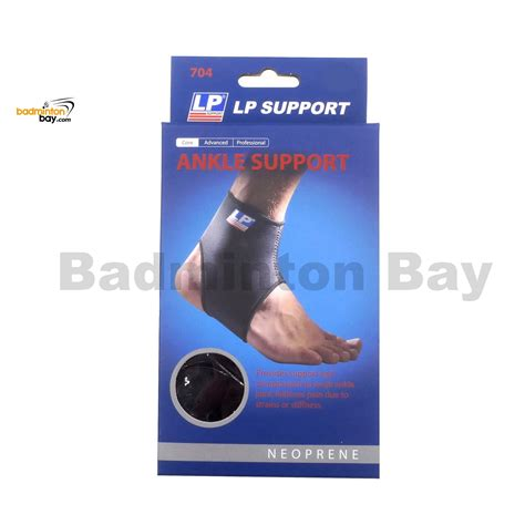 Cup Supporter Combination Lp Support Lp 623 Promoo lp support ankle support 704