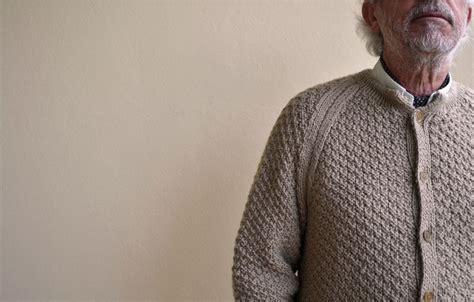 modelos de puntos de chompas para hombres tejer para los hombres de mi vida pearl knitter