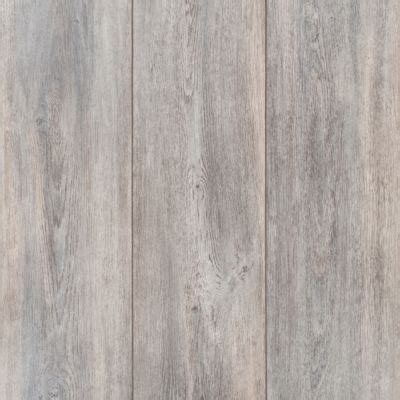 this 12mm century oak laminate has a 25 year residential 2 year commercial warranty the ac