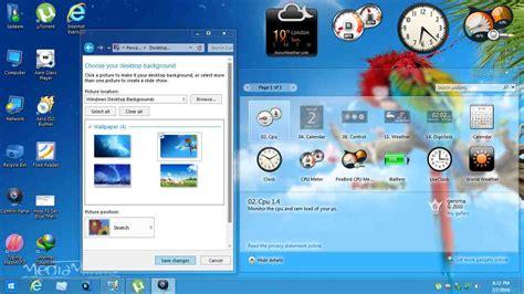 windows 7 aero blue lite edition 2016 pre activated