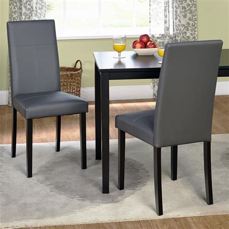 dining room chairs on sale inspirational modern dining room chairs on sale light of