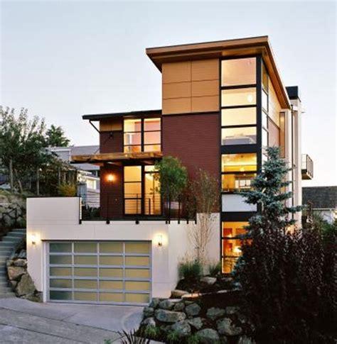 modern minimalist houses modern minimalist house home trendy