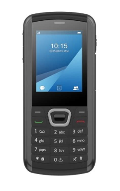 mobile phone products rugged mobile phones products