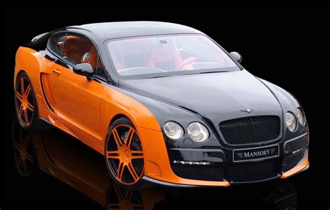 auto body repair training 2007 bentley continental lane departure warning le mansory bentley continental news top speed