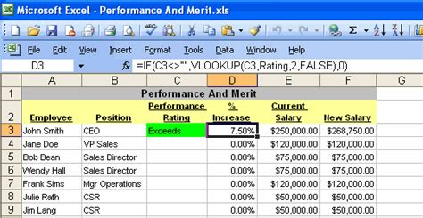 Exles Of Excel Spreadsheets For Business by Business Spreadsheet Turn Excel Spreadsheets Into Web